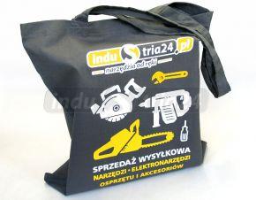 torba industria24