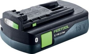 Akumulator BP 18 Li 3,1 CI Festool