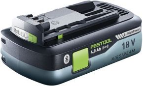 Akumulator HighPower BP 18 Li 4,0 HPC-ASI Festool