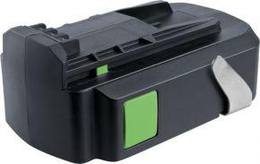 Akumulator BPC 12 Li 4,2 Ah Festool