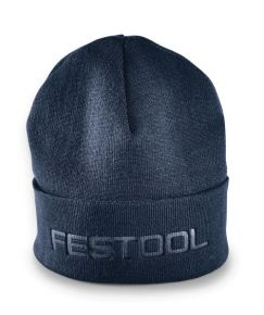 Czapka Festool Festool