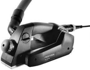 Strug jednoręczny EHL 65 EQ-Plus Festool