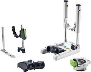 Zestaw wyposażenia do urządzenia wielofunkcyjnego OSC-AH/TA/AV-Set Festool