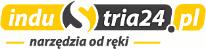 Industria24 - sklep z narzędziami