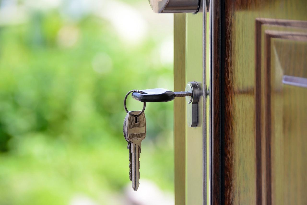 Domy z keramzytu - opinie, cena za metr, wady i zalety