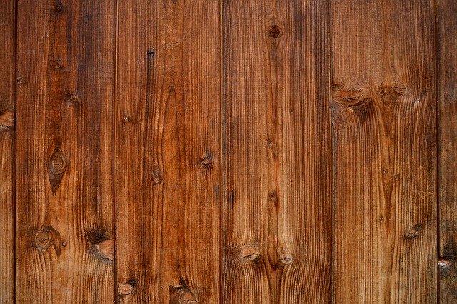 Deska barlinecka - cena podłogi