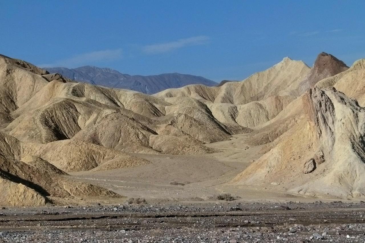 Jaki piasek do piaskowania będzie najlepszy? Poznaj praktyczne rozwiązania