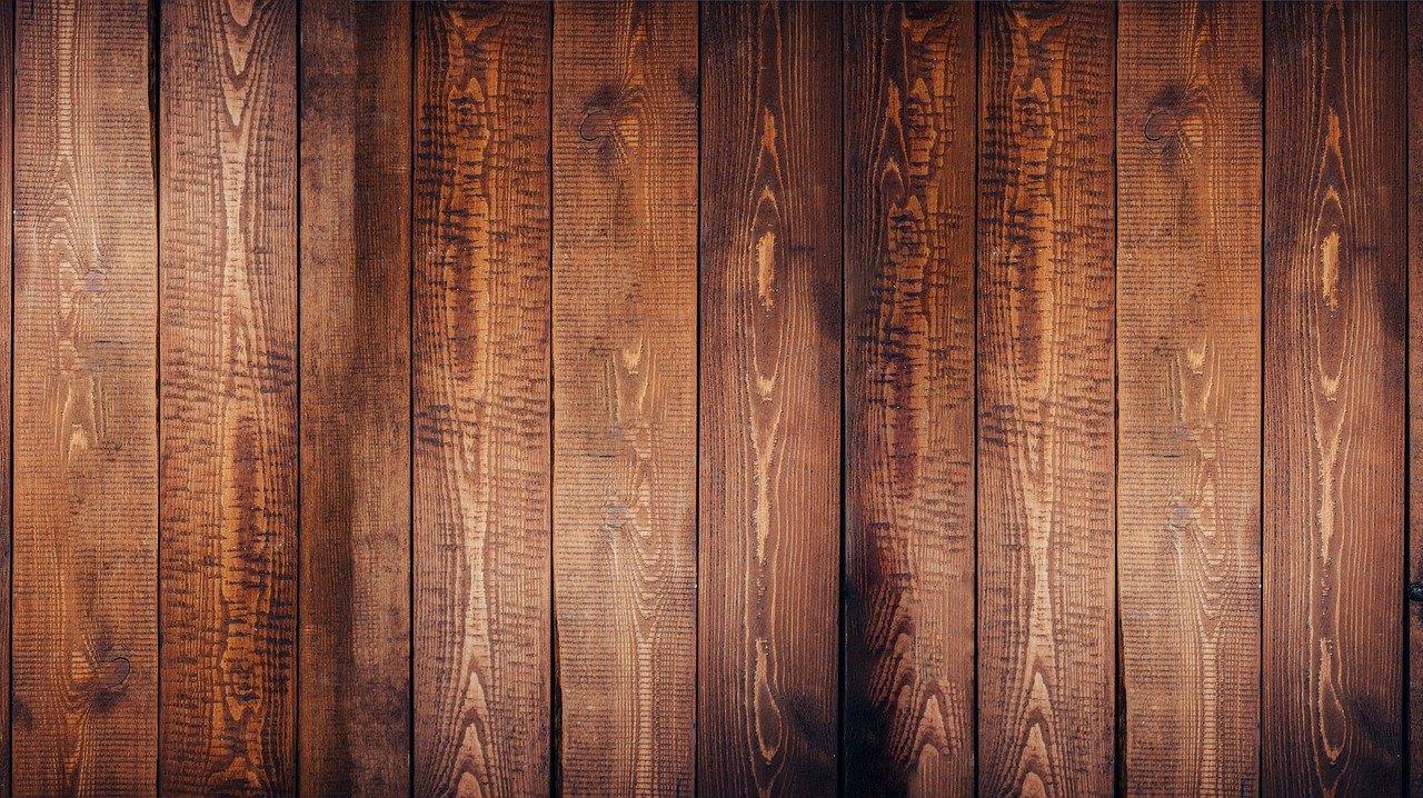 folia grzewcza pod panele